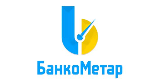 www.bankometar.mk