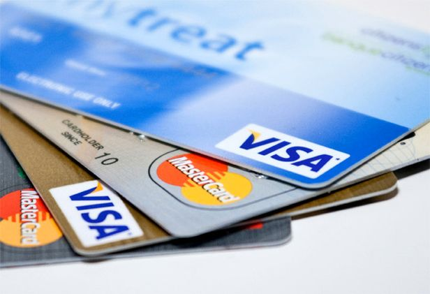 18-Credit_Cards