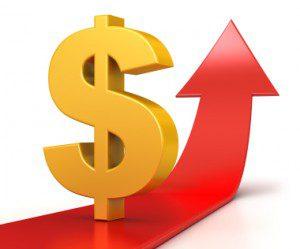 2-dollar-growth