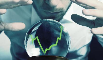 economy.predictions.2015_occupycorporatism