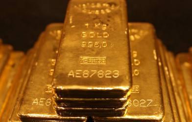 investire-oro-banco-metalli-first