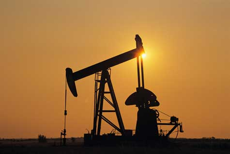 Oil-and-Gas-Well-Drilling-Business