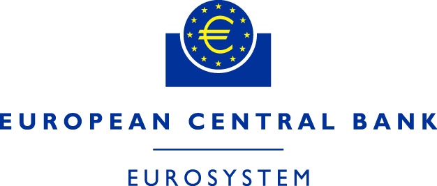 ecb_logo_EN