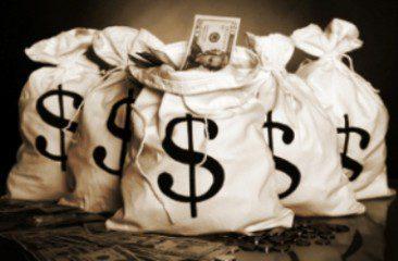 money_bags_300b