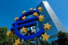 ЕЦБ: Во септември, имаме натамошно намалување на каматните стапки