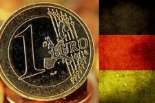 Е-трговијата во Германија изнесувала 72,6 милијарди евра лани!