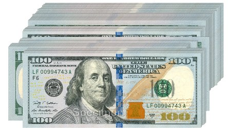 dolar new