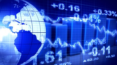 stock-footage-globe-and-graphs-blue-stock-market-loopable-background43237ca5750e648bb74cff00002763a0