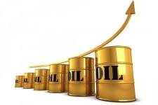 Цените на нафтата на повеќегодишен максимум!