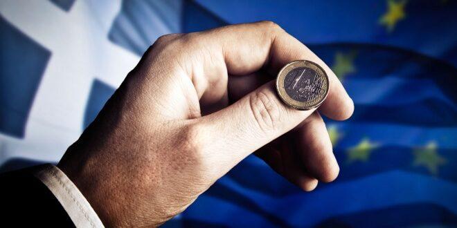 grčka-bankrot