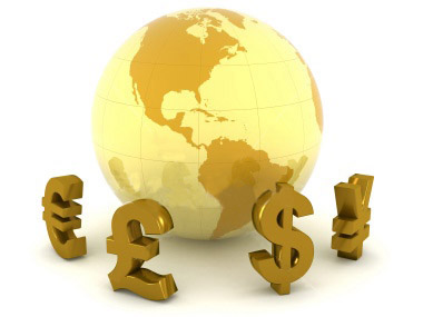 valute-euro-dollaro-sterlina