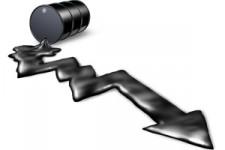 Цените на нафтата се стабилизираа под 67 $
