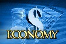 Економијата на Австрија ќе ја задржи високата динамика и ќе продолжи  да расте