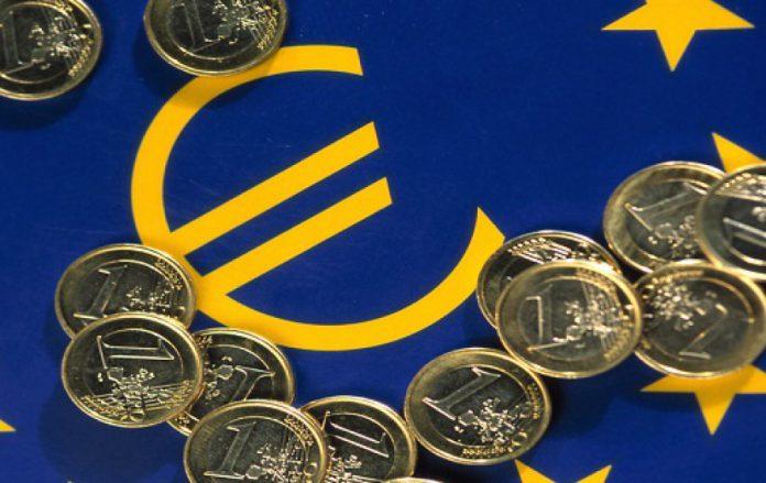 Владата ќе земе интервентен кредит од 120 милиони евра за да ги помогне општините