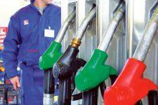 Нови цени на горивата – повторно!