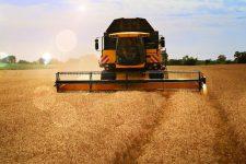 Младите земјоделци од денеска ќе можат да конкурираат за финансиска подршка