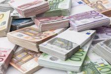 Бертолини: За оваа година 80 милиони евра од ЕУ за Македонија