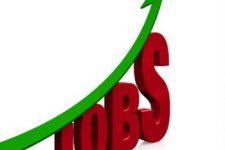 231,000 нови работни места во земјите од Западен Балкан