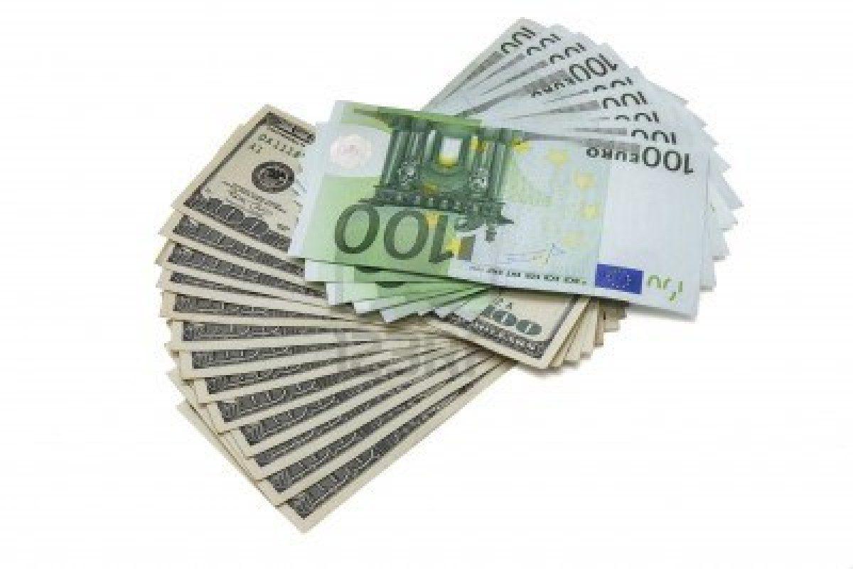 Корупцијата продолжува? Во 4 очи склучени 596 договори во износ од 33 милиони евра !