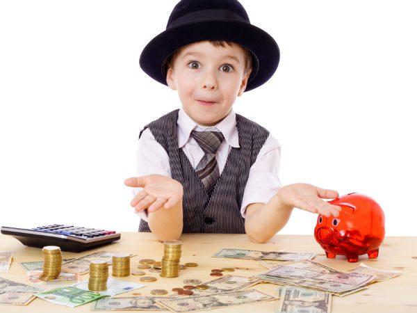 Октомври, месецот на штедење идеален да почнете да размислувате за посигурни пензионерски денови