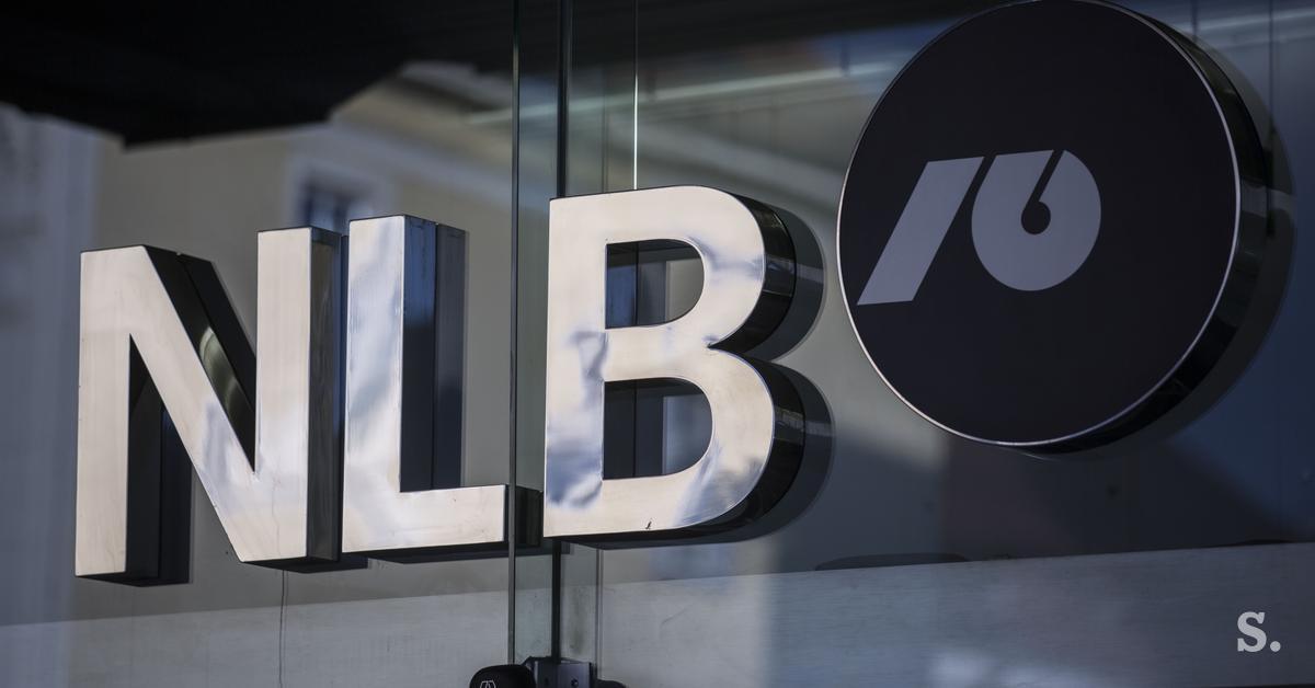 НЛБ Банка добитник на наградата за висока даночна култура во 2020 година