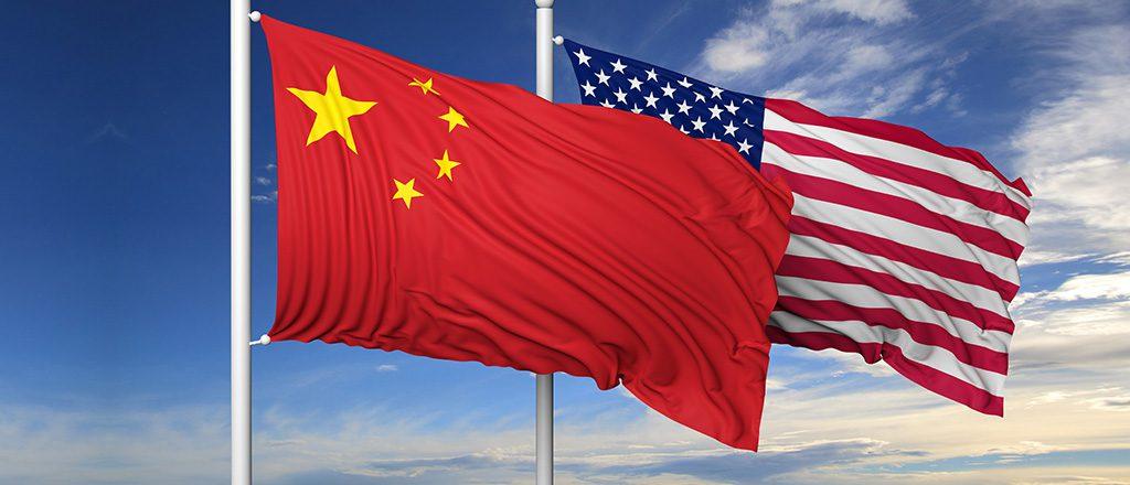"""Трговскиот спор меѓу САД и Кина ќе го """"изеде"""" германскиот раст"""