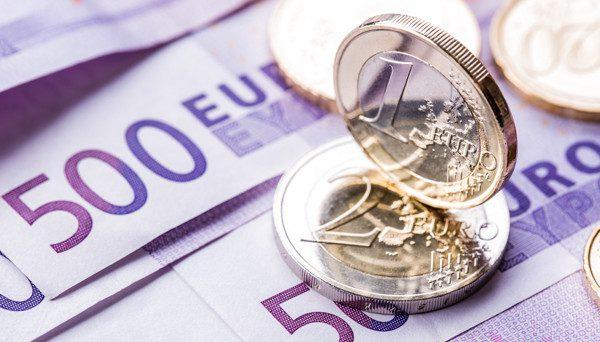 Стартува првиот повик за 50-те милиони евра за мали и средни претпријатија
