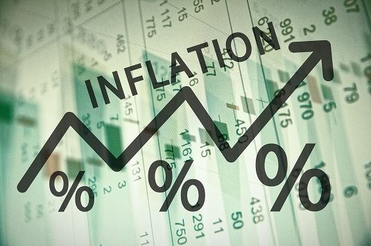 Годишната инфлација во еврозоната во февруари стабилна