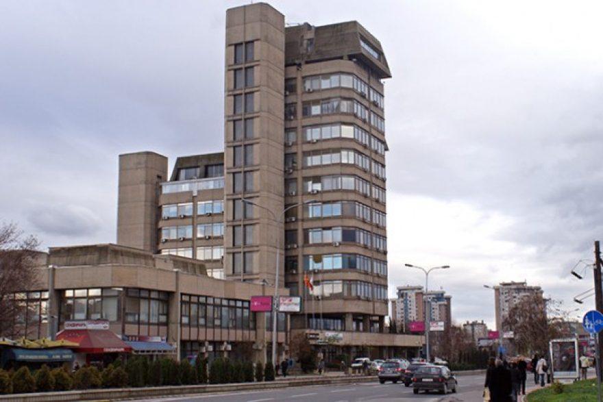 Народната банка донесе Одлука за привремено ограничување на распределба и исплата на дивиденда на банките