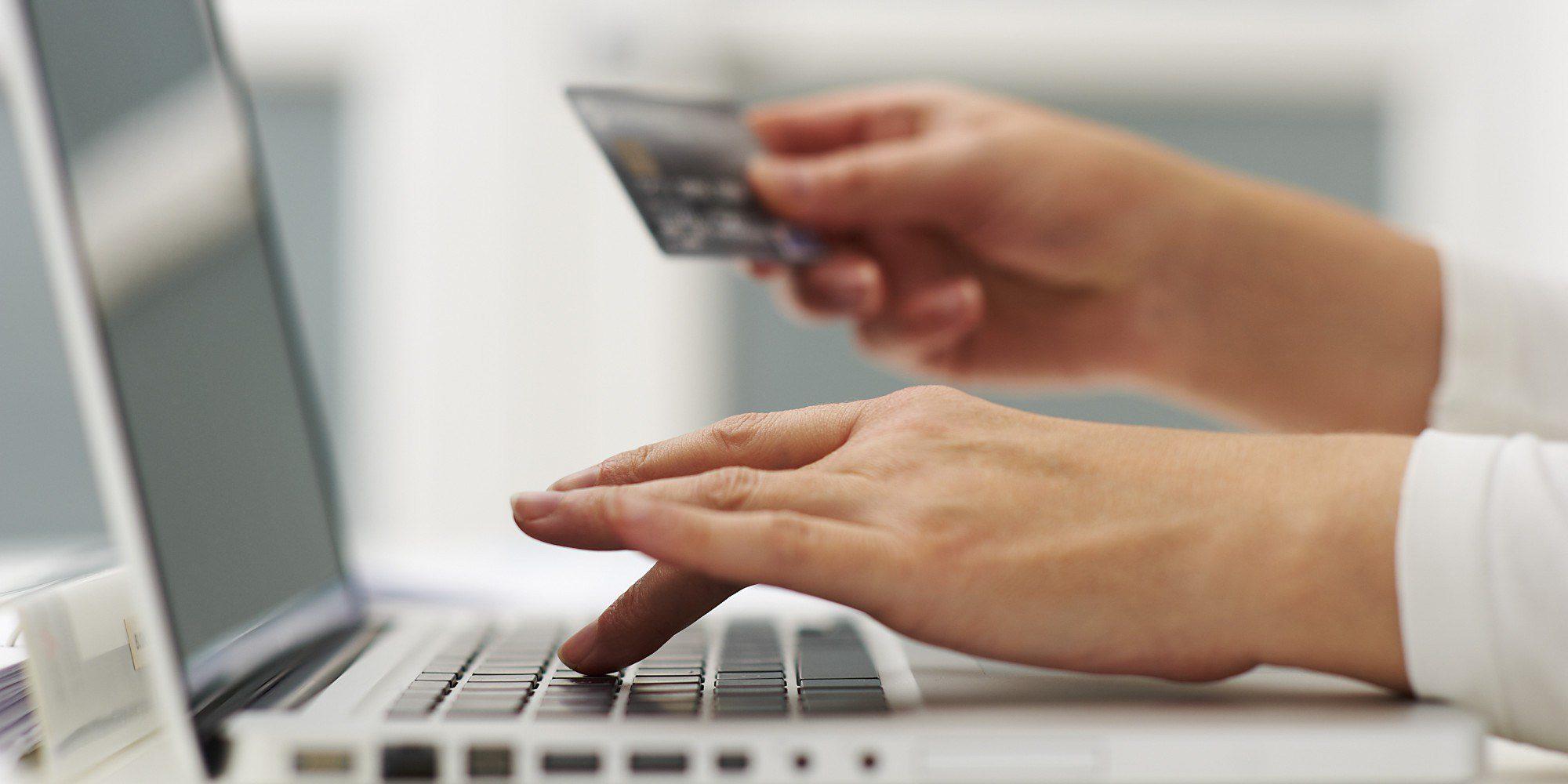 Крај за онлајн коцкањето во Црна Гора