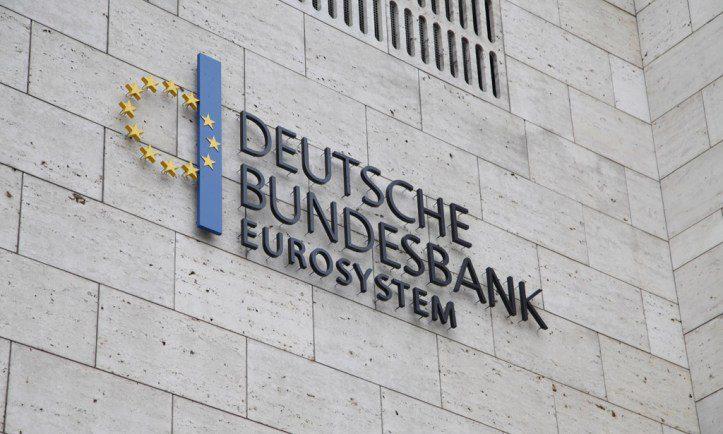 За прв пат од 1979 година, германската централна банка нема да и го исплати профитот на владата