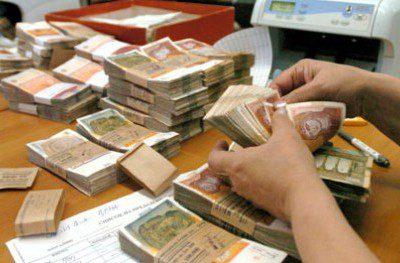 К-15 треба да се исплати и годинава, минимумот е околу 11.000 денари