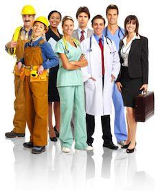 УПОЗ: Да се воведе седумчасовен работен ден а 2 Јануари и 2 Мај повторно да бидат неработни денови