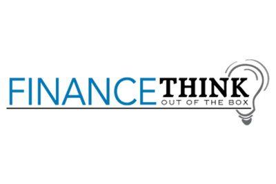 Finance Think: Наместо надувување на капиталните расходи, потребно е да се стави фокус на ефикасноста на трошењето