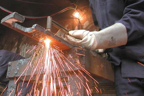 Меѓународна конференција за поврзување на компании од метална и електро индустрија со странски купувачи