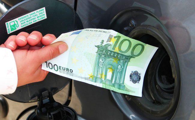 Од утре нови цени на горивата