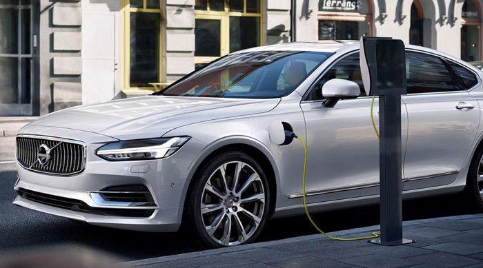 МЕПСО: Регионот се подготвува за ерата на електромобилите