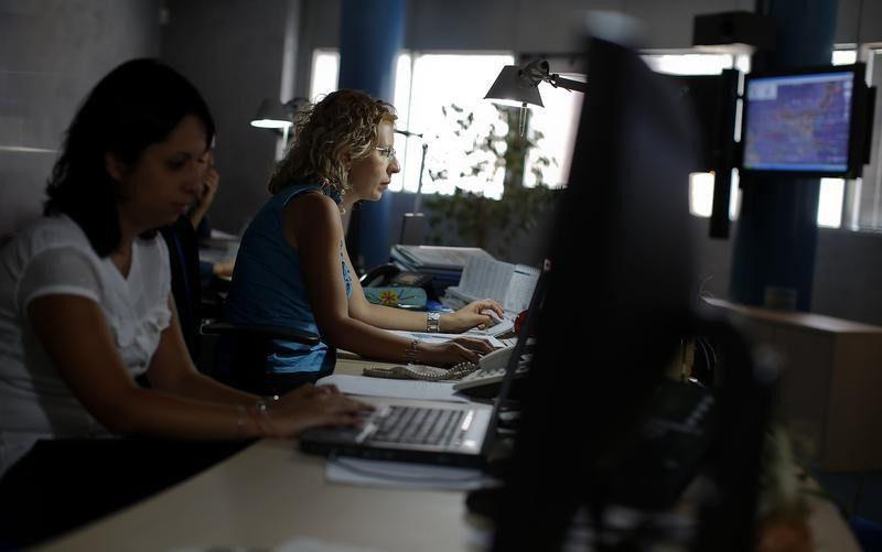 За програмерите 73.000 плата: Кои се топ 5 најплатени професии?!