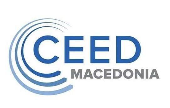 Факторингот во функција на поддршка на растот на компанијата – интерактивен настан во Скопје