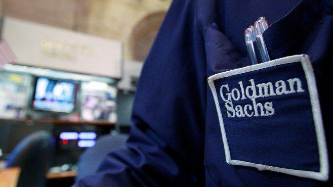 Goldman Sachs очекува значително забавување на американската економија следната година