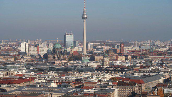 Германија со 50 милијарди евра ќе го проба да го спречи пропаѓањето на малите работодавачи