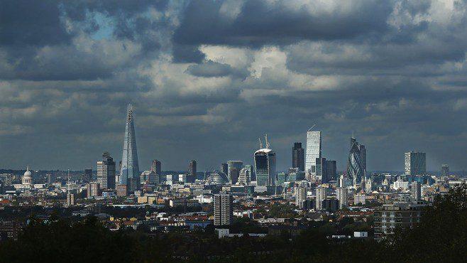 Технолошки инвестиции во Велика Британија во вредност од 13 милијарди фунти