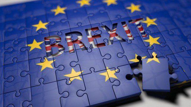 Brexit ѝ донесе на Европа 1.200 милијарди евра