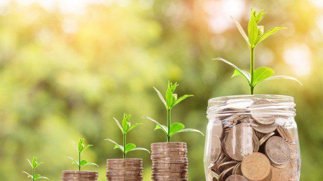 Кои три европски економии ќе имаат најголем раст на БДП во 2019? Ќе се изненадите од предвидувањата!