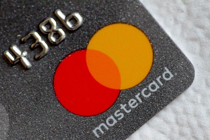 Зошто падна профитот на Mastercard за 30%?