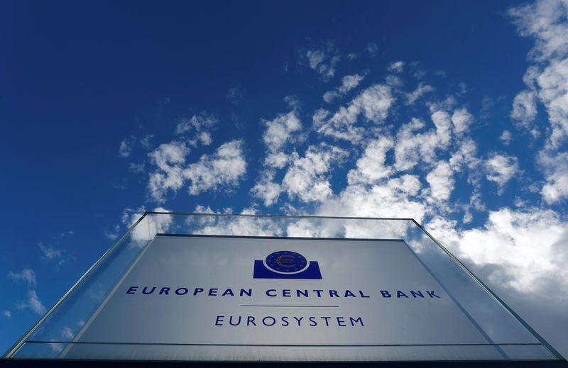 ЕЦБ нема начин да го игнорира прашањето за простување на долгот