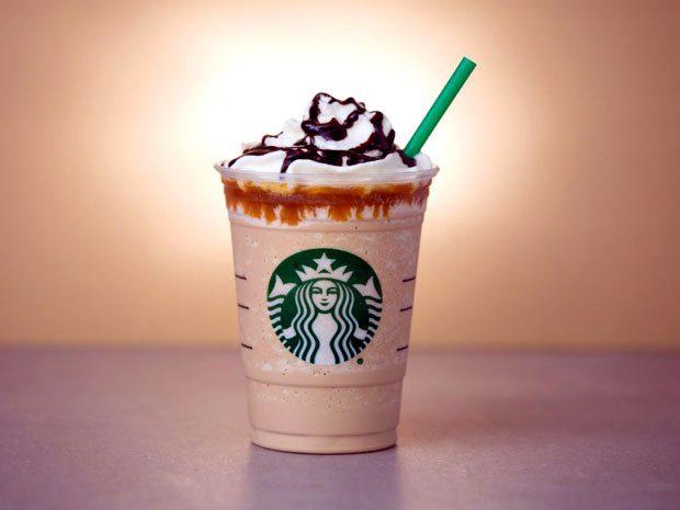 Starbucks користи генијална стратегија за позајмување од своите корисници