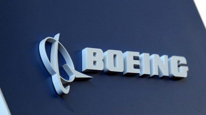 Најголемите кинески авиокомпании бараат компензација од Боинг