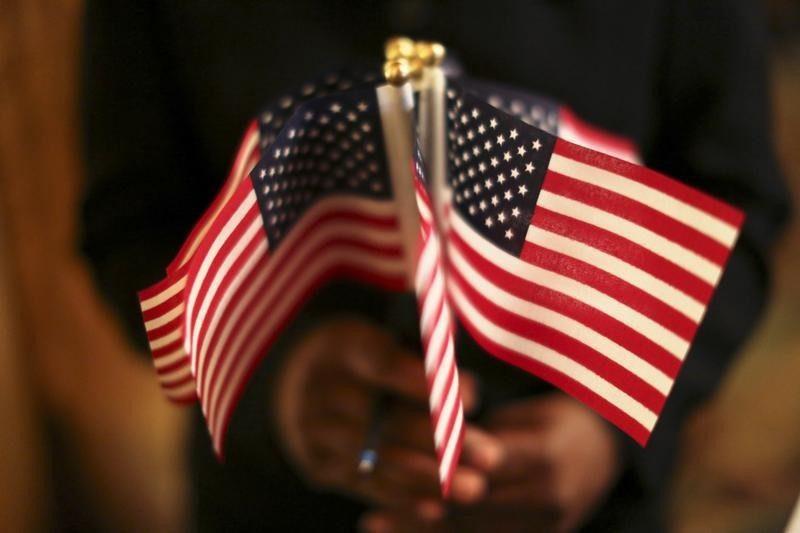 Нови 1,3 милиони американци бараат социјална помош