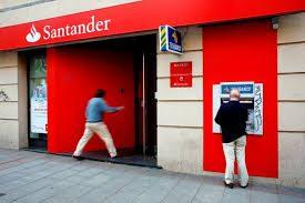 Банката Сантандер му нуди на Андреа Орсел 52 милиони евра компензација